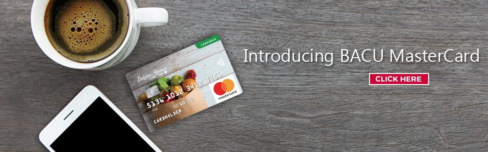 Collabria Credit Cards